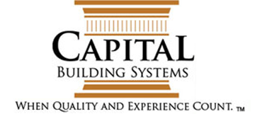Capital Building Systems